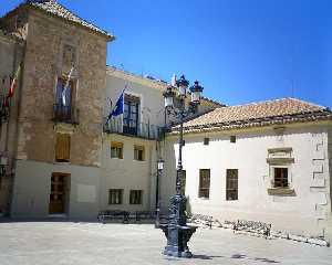 Casa Alarcos Integra.servlets.Imagenes?METHOD=VERIMAGEN_36037&nombre=alarcos-5_res_300