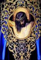 Crucificado Nazareno