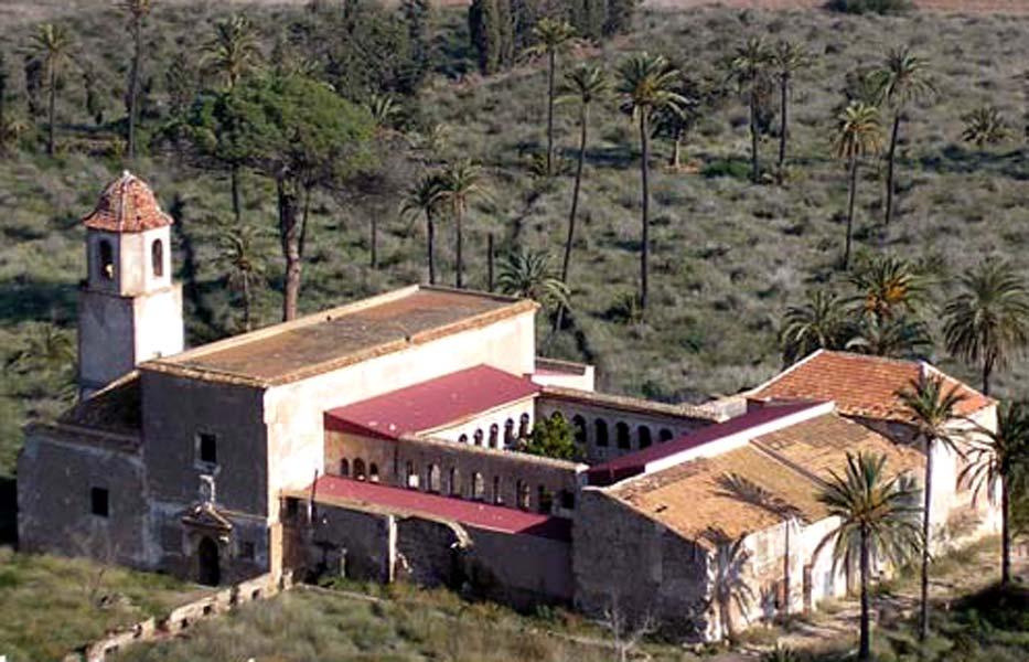 Los 10 lugares más embrujados de España por Copernico Garcia Integra.servlets.Imagenes?METHOD=VERIMAGEN_51842&nombre=VistaGeneral_res_720