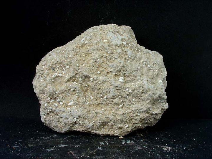 Rocas marga regi n de murcia digital for Roca definicion