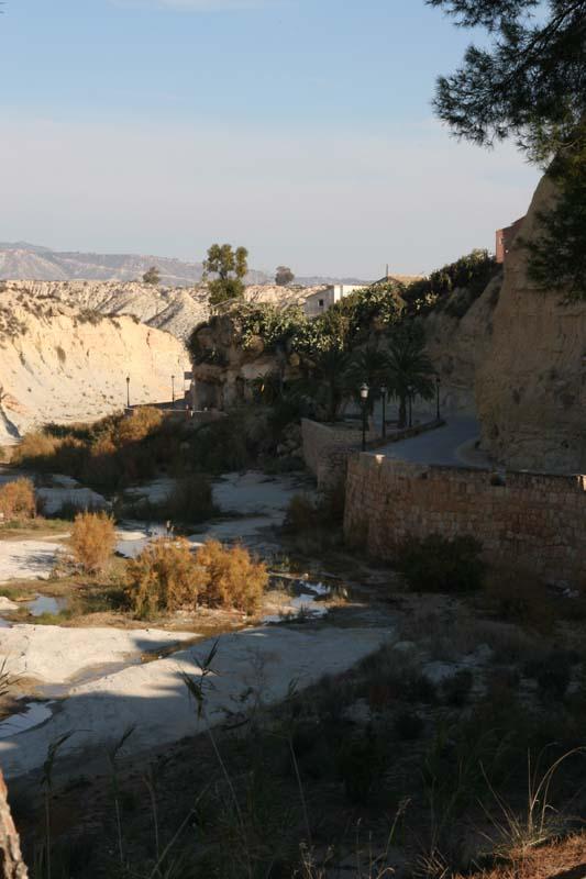 Baños Termales Antiguos:Los Baños de Mula- Galería de fotos – Región de Murcia Digital