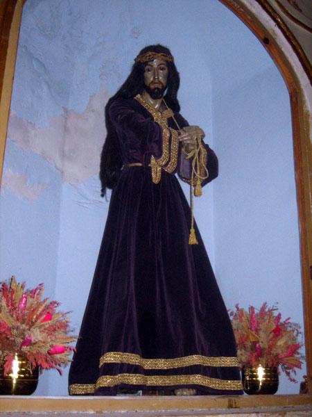 Integra Servlets Imagenes Method Verimagen Amp Nombre Jesus Nazareno Igl Del Ca Res