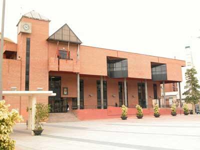 Archivo municipal de molina de segura regi n de murcia for Piscina municipal molina de segura