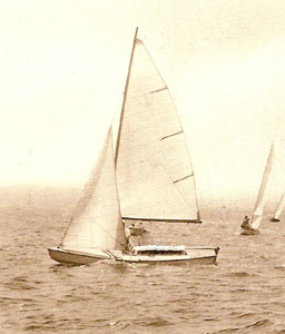 Regata del Mar Menor