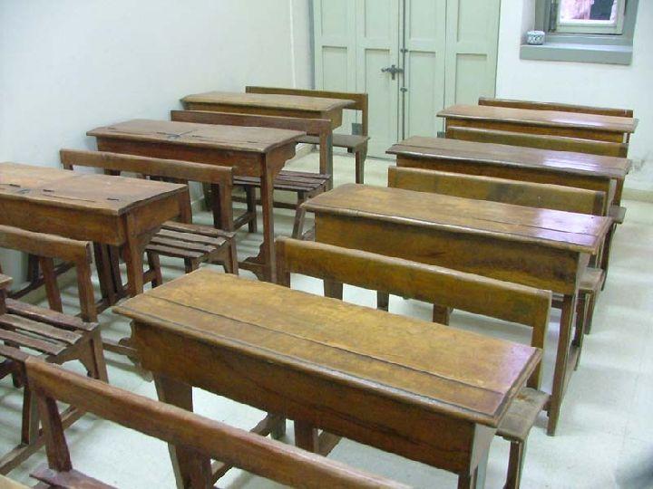 Las escuelas graduadas de cartagena revoluci n educativa for Estudiar interiorismo murcia