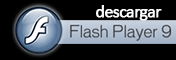 descargar FlashPlayer