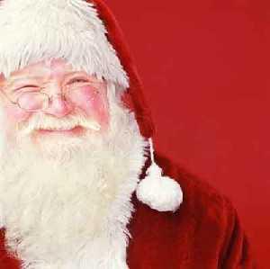 Navidad 2017 visita la casa de pap noel en cartagena regi n de murcia digital - La casa de papa noel alicante ...
