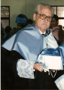 Juan Torres Fontes - Región de Murcia Digital